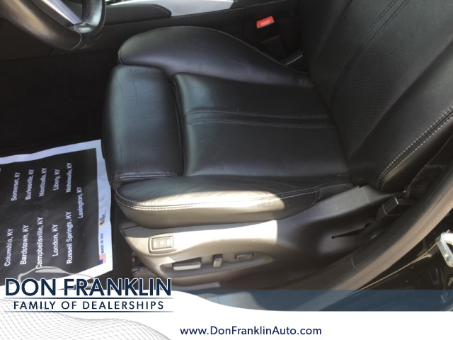Fabulous Pre Owned 2016 Cadillac Srx Premium Fwd 4D Sport Utility Uwap Interior Chair Design Uwaporg